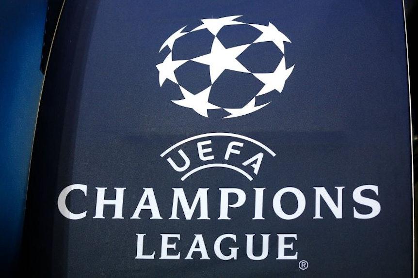 Sportrechtler Johannes Arnold sieht keine Probleme für RB Leipzig, an der Champions League teilzunehmen.