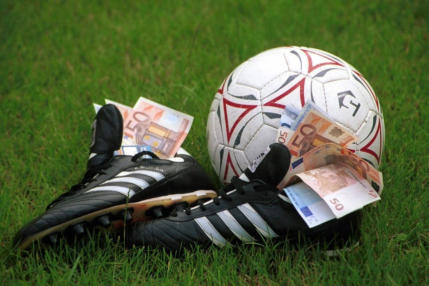 Zusätzlicher Millionenbetrag durch besseres Marketing bei RB Leipzig?