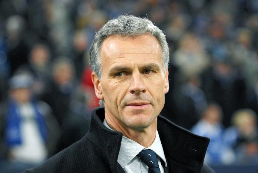 Trondheims Rune Bratseth sieht das Duell zwischen RB Leipzig und Red Bull Salzburg kritisch.
