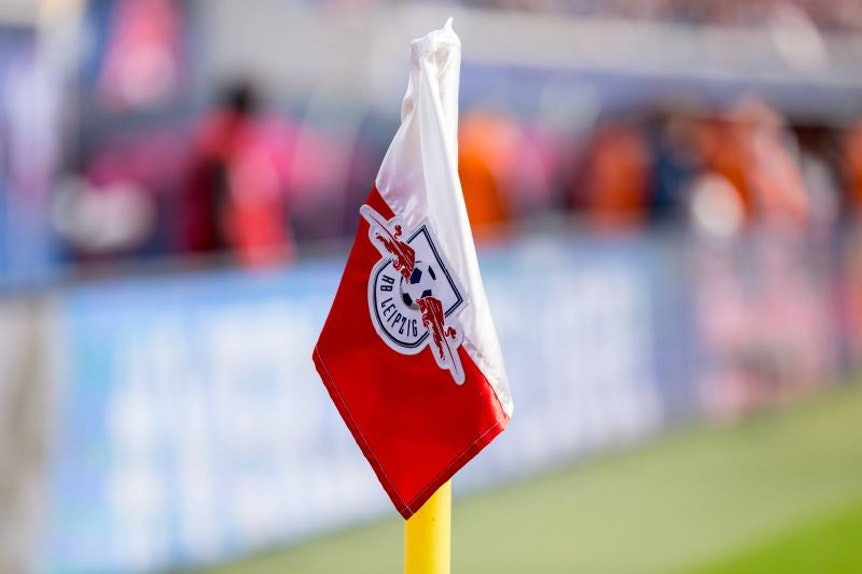 Lizenz für 2017/18 ohne Auflagen und Bedingungen erhalten: RB Leipzig