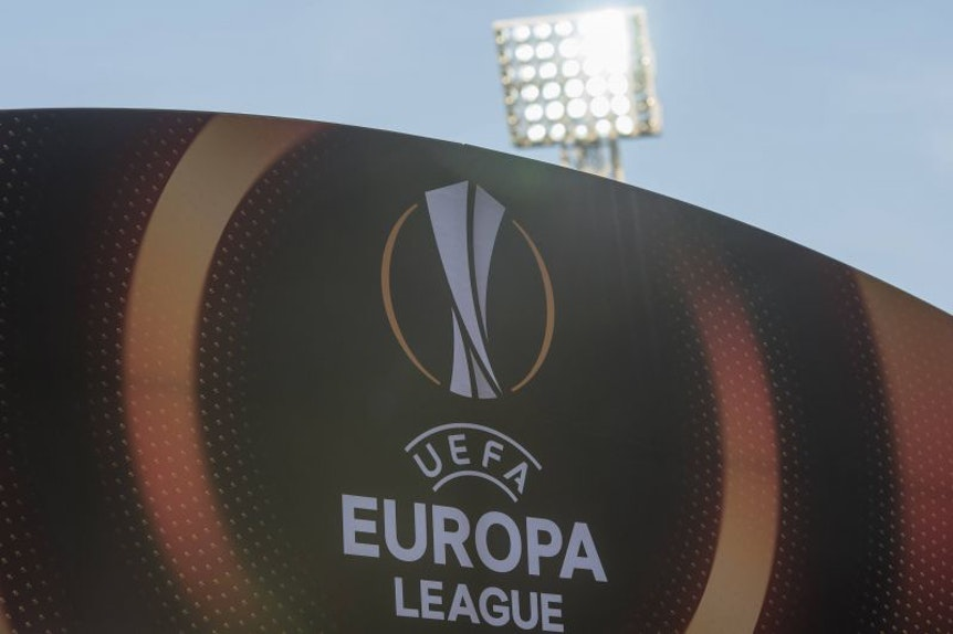 RB Leipzig könnte theoretisch noch Vierter werden, kämpft aber realistisch gesehen um einen Platz in der Europa League.