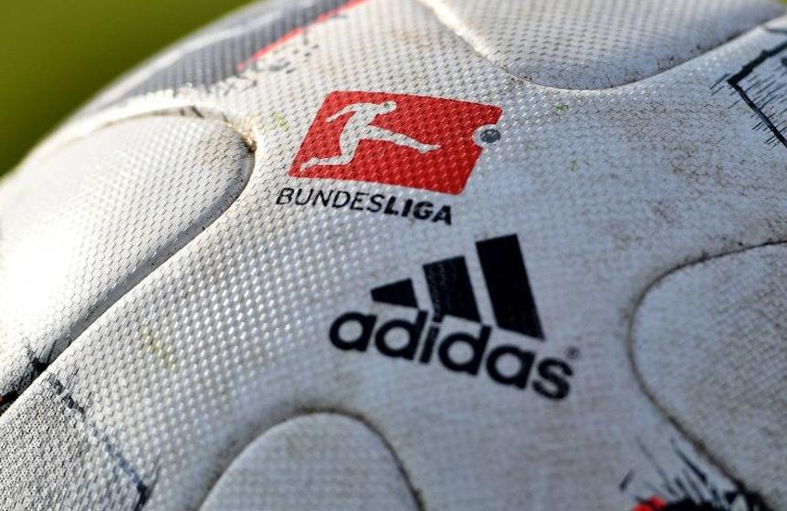 Der Ball rollt in der Bundesliga ab Ende August wieder. Den Spielplan gibt es jetzt schon.