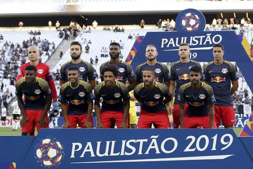 Red Bull will in Brasilien nun schneller höher hinaus.