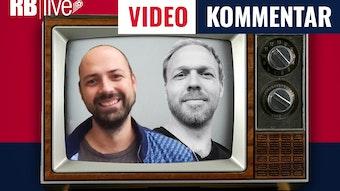Ulli Kroemer analysiert RB vor dem Topspiel gegen Bayern.