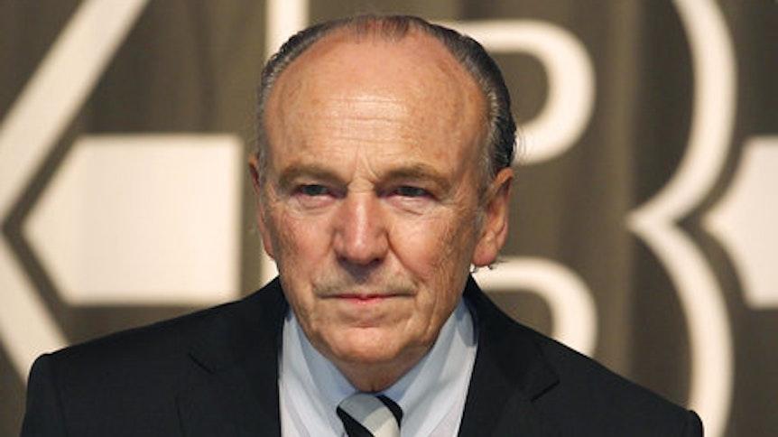 Präsident Rolf Königs ist die Galionsfigur im Borussia-Park. Mit seinem Präsidiums-Team hat der erfolgreiche Unternehmer dem VfL ein starkes wirtschaftliches Fundament geschaffen.