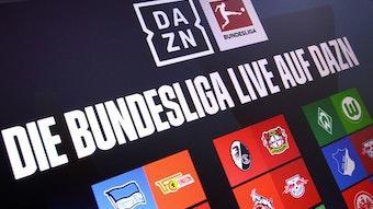 DAZN und Sky haben die Bundesliga-Live-TV-Rechte untereinander aufgeteilt - nach klaren Regeln.