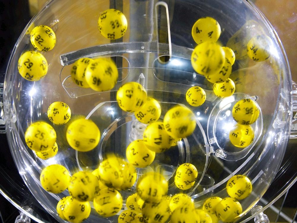Zwei Ziehungen pro Woche, höherer Maximaljackpot, neue Spielformel – ab dem 25. März 2022 gelten neue Regeln bei der Lotterie Eurojackpot.