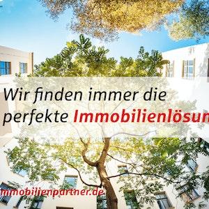 Sie brauchen Rat? Kontaktieren Sie die Immobilien-Experten der Sparkasse KölnBonn