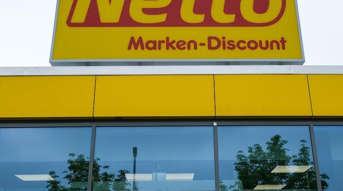 """Netto Marken-Discount ruft den beliebten """"Pusztasalat"""" bundesweit zurück."""
