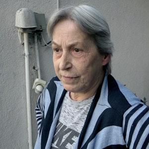 artz und herzlich: Große Not bei Dagmar: Seit fast einem Jahr wartet sie auf ihren Rentenbescheid - bisher vergebens.
