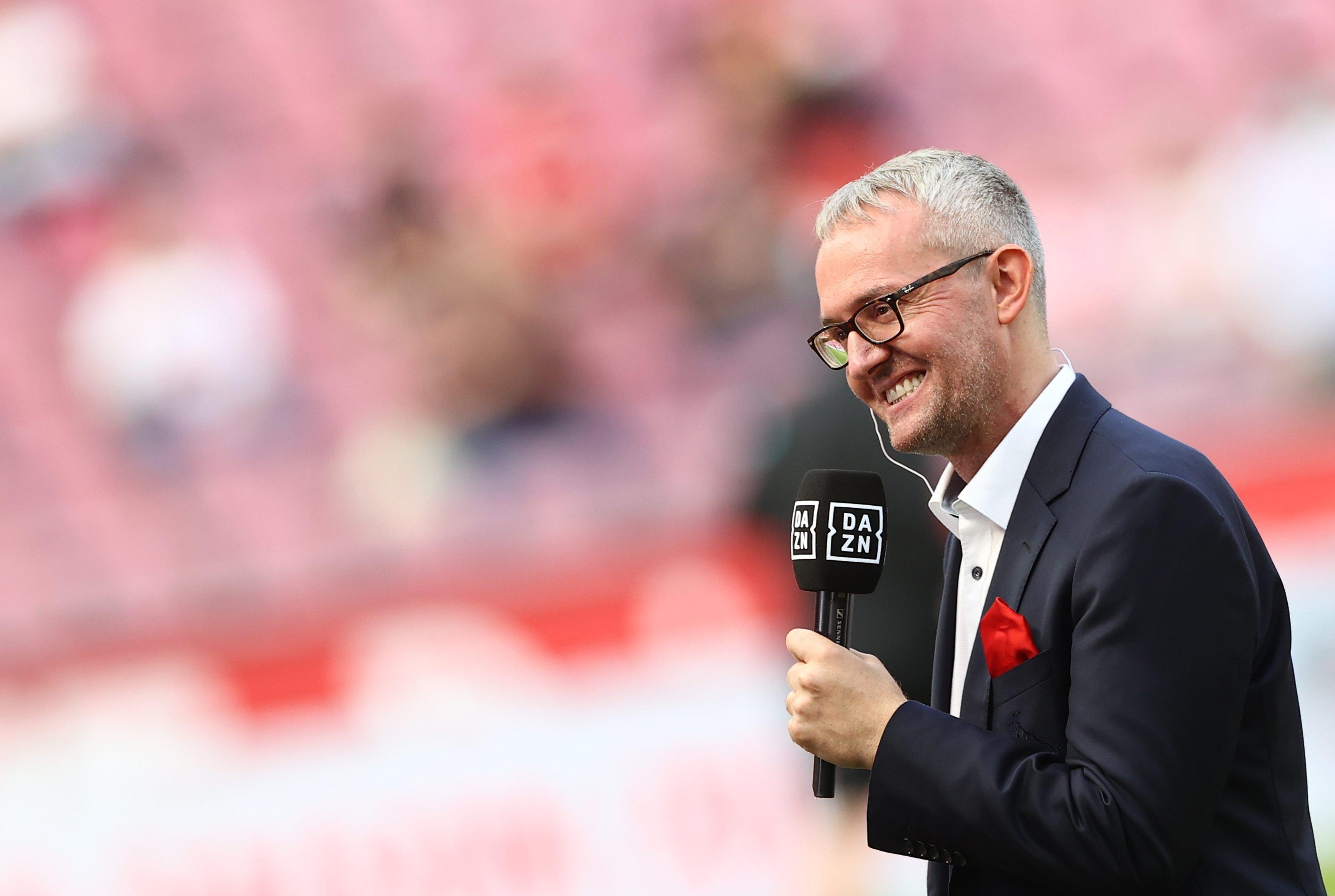1. FC Köln: 50.000 E-Sport-Followers bei FIFA-Spiel im Stadion?