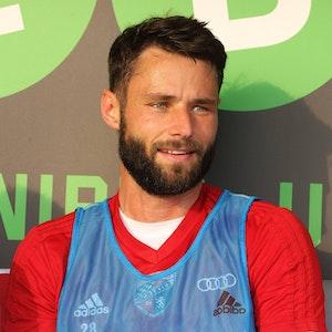 Christian Träsch kickt künftig in der Kreisliga beim FC Gerolfing.