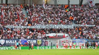 Sechs Jahre nach seinem Wechsel von RB Leipzig zum FC Bayern rückte Joshua Kimmich in die Kritik.