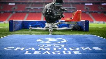 Die Champions League startet mit der Gruppenhase in die Saison 2021/22.