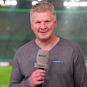 """Effenberg zum Fohlen-Fehlstart: """"Das ist schon alarmierend"""" – auch Kroos äußert sich"""