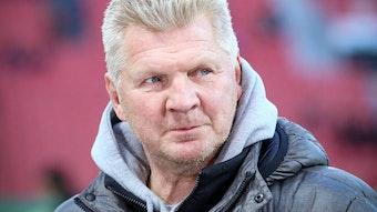 Stefan Effenberg kritisiert die Spielweise von RB Leipzig.