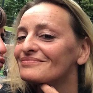 Bereits seit dem 31. August wird in Oberhausen die 50 Jahre alte Evelyn S. vermisst. Bei der Suche nach ihr bittet die Polizei nun die Bevölkerung um Hinweise.