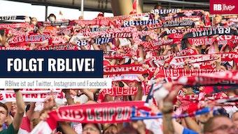 Folgt RBlive auf Instagram, Twitter und Facebook.
