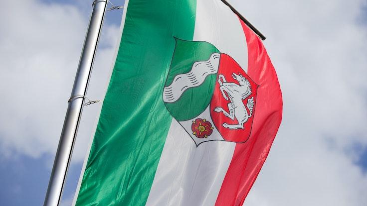 Corona in NRW: Auch wenn nun gelockert wird – die Pandemie ist noch nicht überstanden.