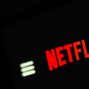 Beste Netflix-Serien: Das sind die Top 50, die man gesehen haben sollte.