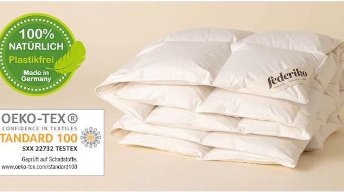 Produktfoto über FOCUS Online, bitte nur in der Shoppingwelt verwenden.