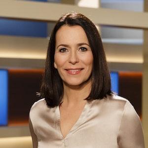 Der Polit-Talk um ARD-Moderatorin Anne Will muss zwei Wochen hintereinander ausfallen.