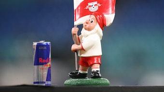 2029 könnte Red Bull die Geschicke in der RB Leipzig GmbH komplett bestimmen – wenn die aktuelle Regel erhalten bleibt.