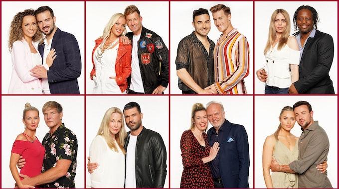 """Fans der RTL-Show """"Das Sommerhaus der Stars"""" werden diese Woche enttäuscht. Grund ist eine Programmänderung."""