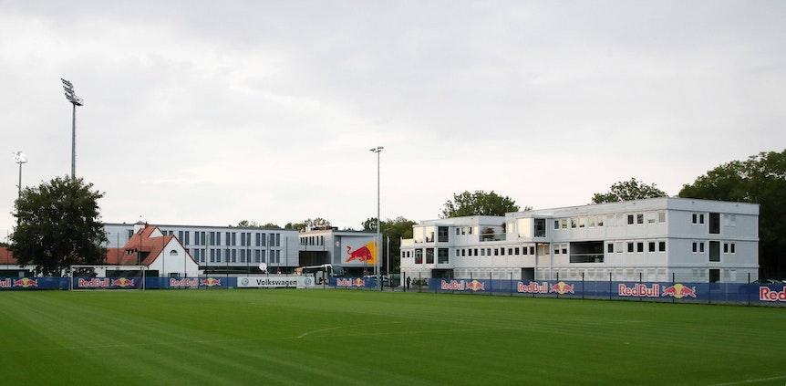 RB Leipzig hat noch keinen nachhaltigen Durchbruch eines eigenen Talents gefeiert.