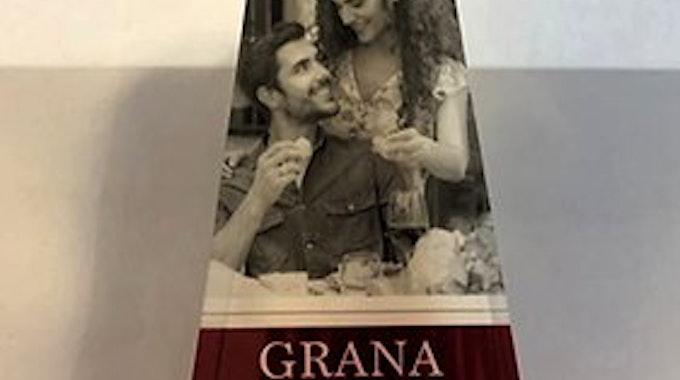 Rückruf bei Rewe: Die Firma Colla S.p.A. ruft ihren Parmesankäse Grana Padano, 16 Monate gereift zurück
