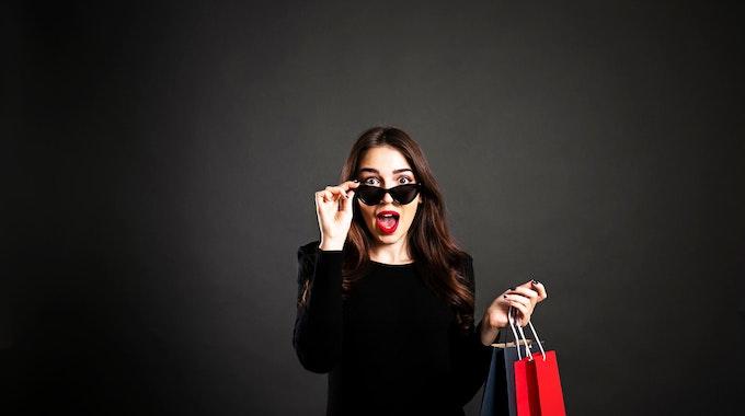 Aktuelle Gutscheine für Mode von Asos finden