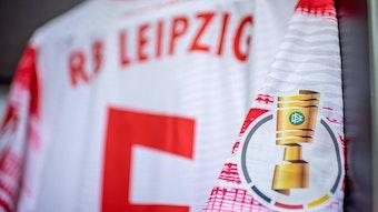 Die erste Runde im DFB-Pokal 2021/22 ist ausgelost worden.