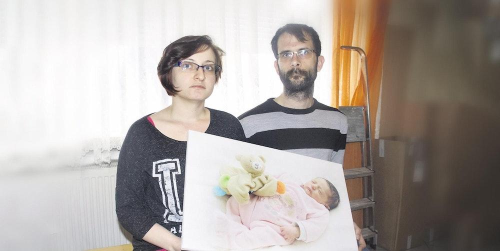 Eltern Solingen