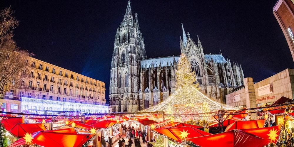 Weihnachtsmarkt_Koelner_Dom_181116
