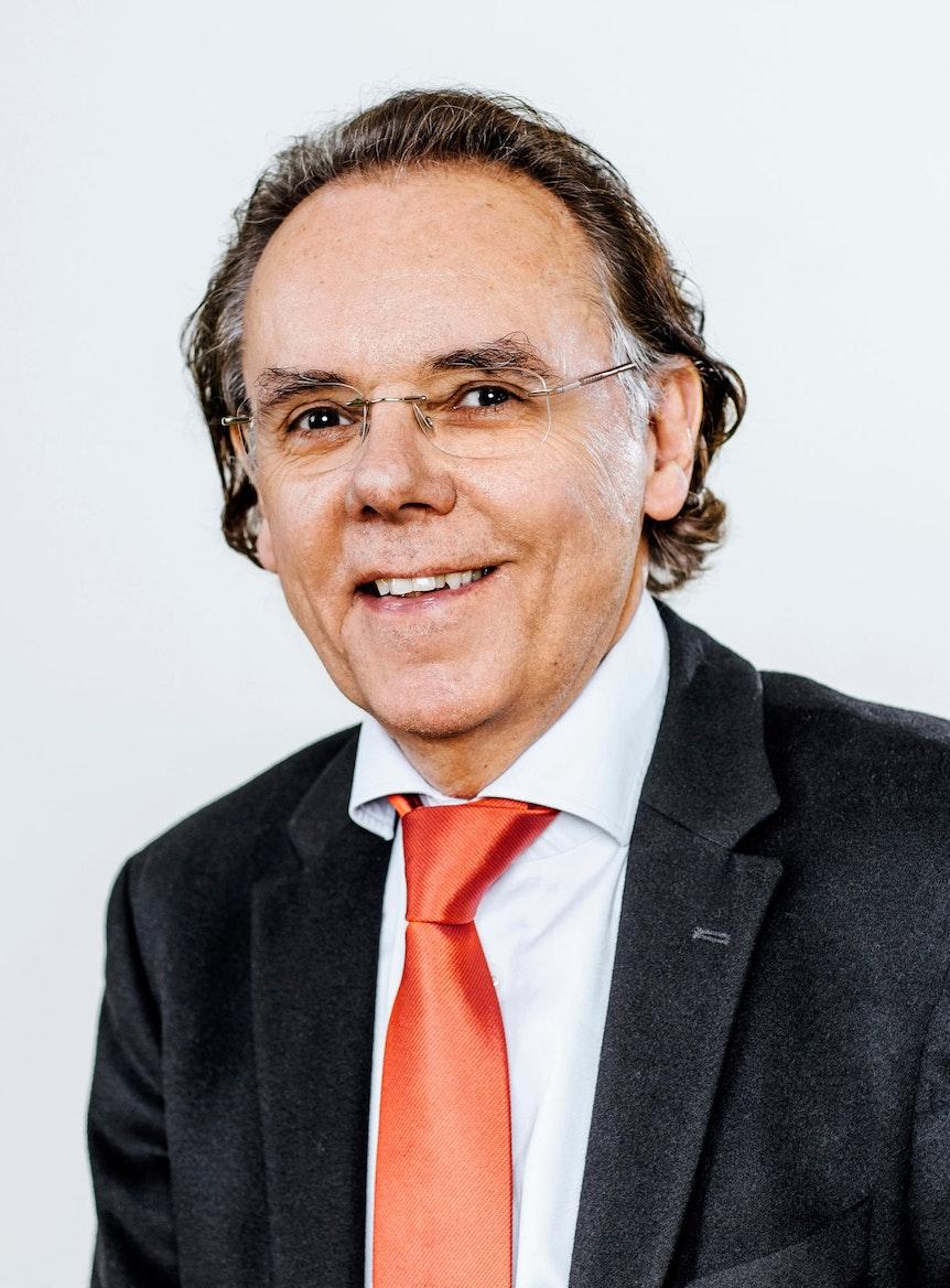 Hermann Josef Kahl 2016