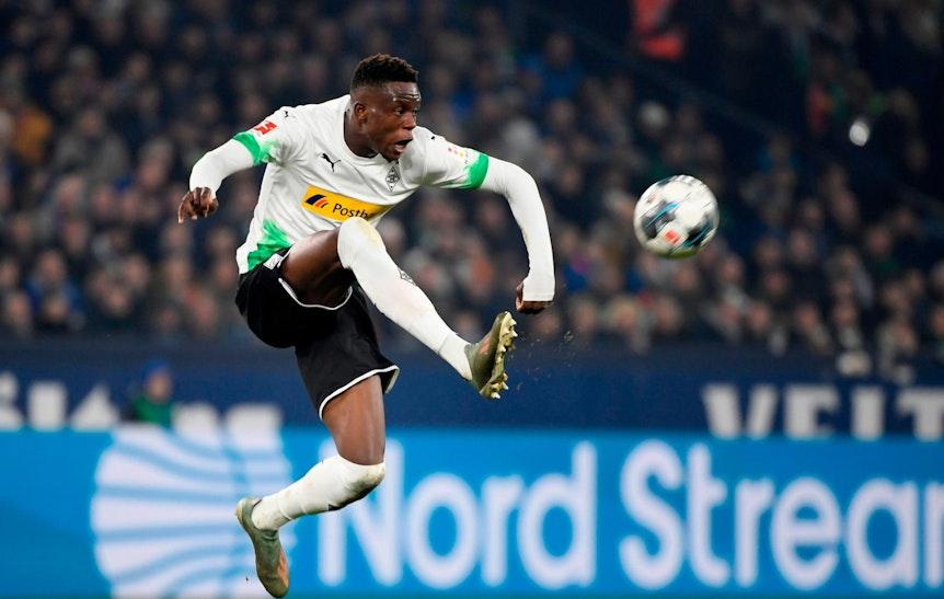 Denis_Zakaria_Gladbach_Schalke