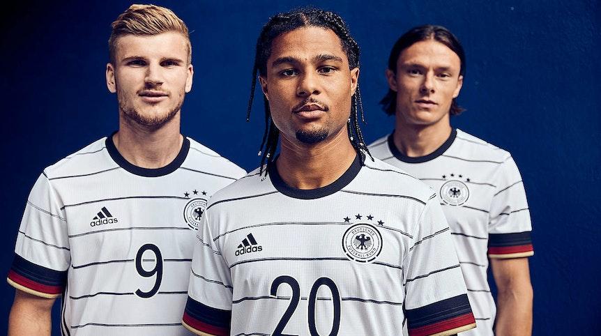 DFB-Trikot_Em_2020