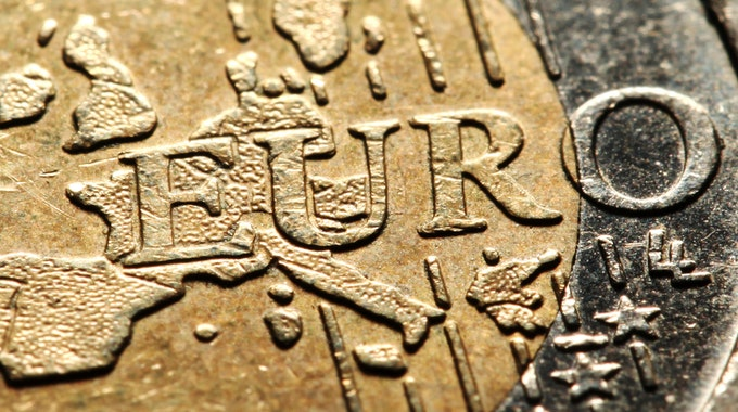Euro_Symbolbild