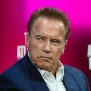 Arnold_Schwarzenegger_15102019