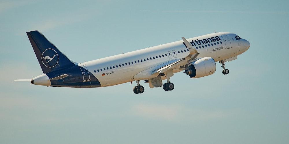 Lufthansa_Optik