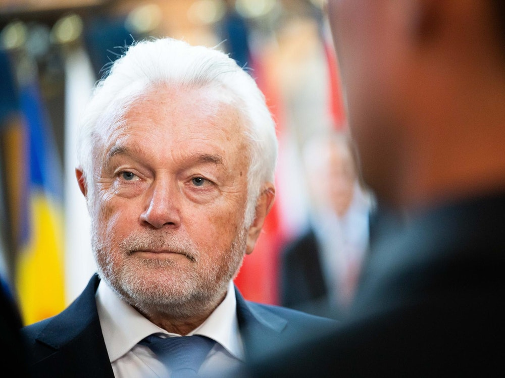 Wolfgang_Kubicki (FDP)