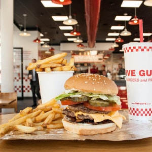 Burger_data