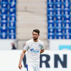 Mark_Uth_FC