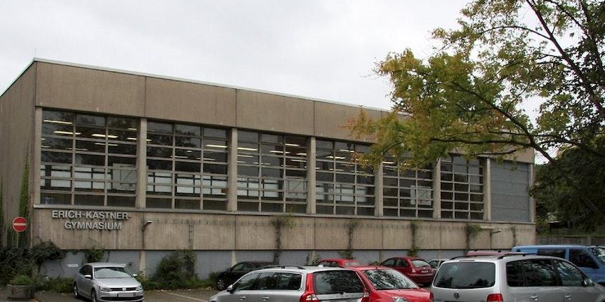 erich-kaestner-gymnasium-in-niehl
