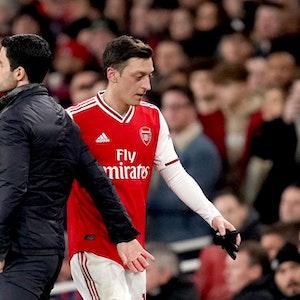 Mesut_Özil_Arsenal
