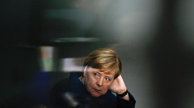 Angela_Merkel_329ABA00DE0FB750