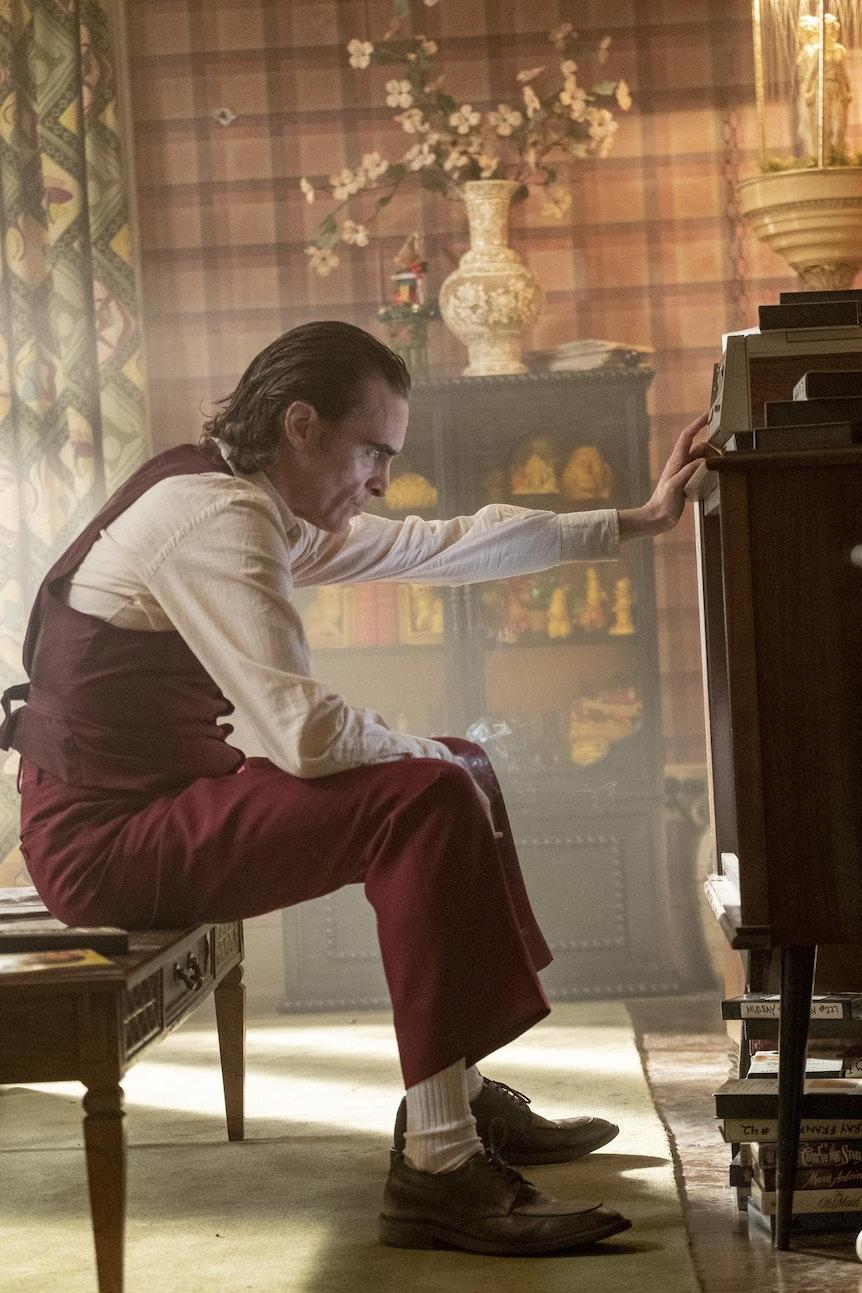 Joker_Joaquin_Phoenix_Film