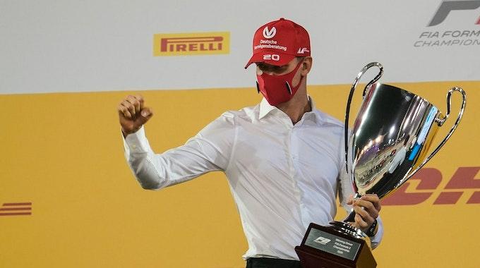 Mick_Pokal_Bahrain