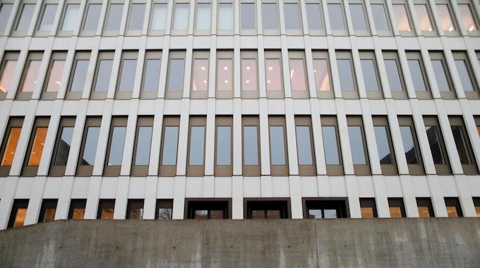 Landgericht_Aachen