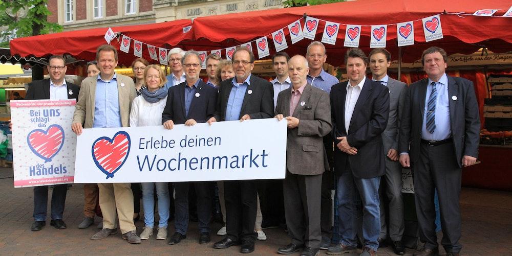 EDM_Launch-2016-Duisburg
